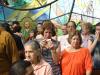 batizado_20122009_039