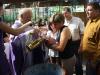 batizado_20122009_040