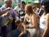 batizado_20122009_041