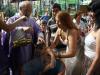 batizado_20122009_042