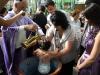 batizado_20122009_043