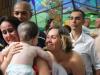 batizado_20122009_044