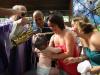 batizado_20122009_045
