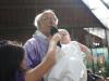 batizado_20122009_048