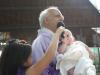 batizado_20122009_049