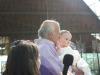 batizado_20122009_050
