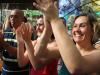 batizado_20122009_052