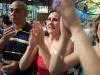 batizado_20122009_054