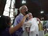 batizado_20122009_056