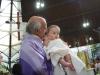 batizado_20122009_057