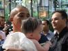 batizado_20122009_058