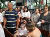 batizado_20122009_061