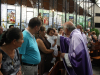 batizado_20122009_062