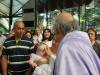 batizado_20122009_063