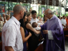 batizado_20122009_064