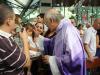 batizado_20122009_065