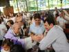 batizado_20122009_066
