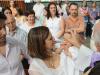 batizado_20122009_067
