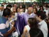 batizado_20122009_068