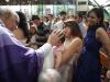 batizado_20122009_071