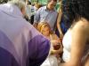 batizado_20122009_072