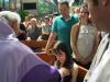 batizado_20122009_074