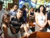 batizado_20122009_076