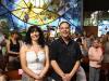batizado_20122009_077