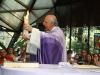 batizado_20122009_081