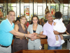 batizado_20122009_084