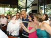 batizado_20122009_085