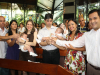 batizado_20122009_086