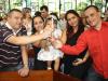 batizado_20122009_087