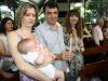 batizado_20122009_088
