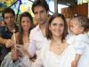 batizado_20122009_089