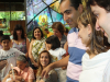 batizado_20122009_090