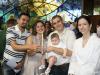 batizado_20122009_091