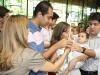 batizado_20122009_092