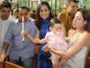 batizado_20122009_093