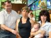 batizado_20122009_095