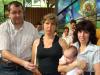 batizado_20122009_096
