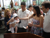 batizado_20122009_099