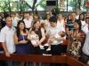 batizado_20122009_102