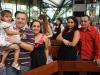 batizado_20122009_103
