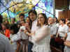 batizado_20122009_104