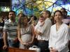 batizado_20122009_106