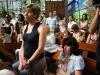 batizado_20122009_107