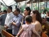 batizado_20122009_108