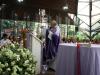 batizado_20122009_109