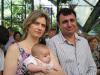 batizado_20122009_111
